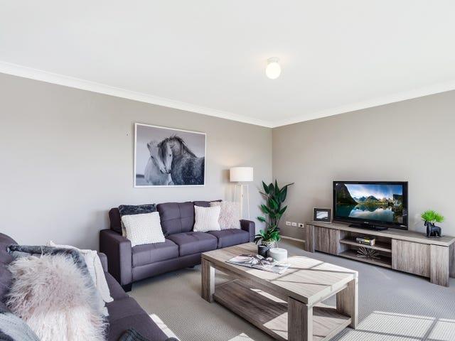 15 Begonia Place, Woongarrah, NSW 2259