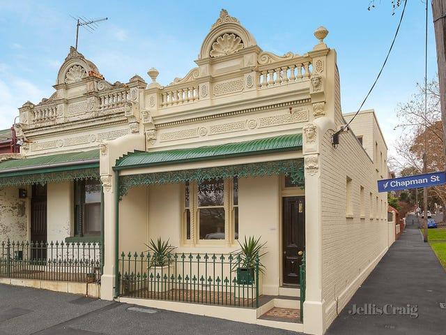 2 Chapman Street, North Melbourne, Vic 3051