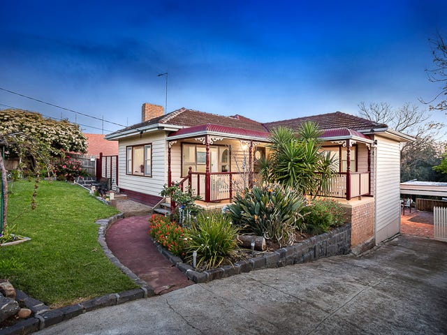 55 Clydebank Road, Essendon West, Vic 3040