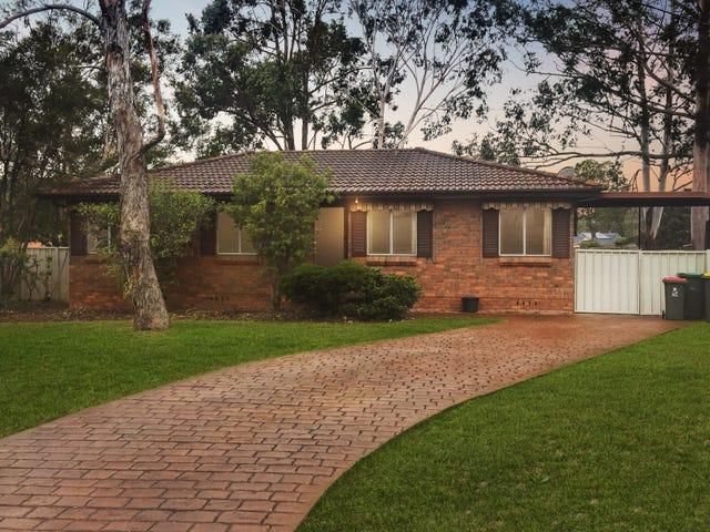 2 Moorehead Road, Silverdale, NSW 2752