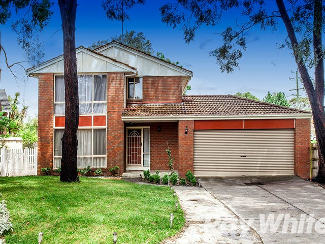 3/2 Glenview Road, Doncaster East, Vic 3109