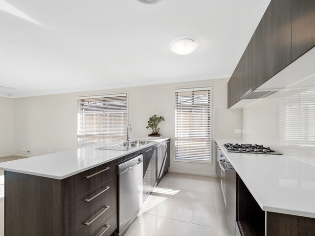 10 Springdale Street, Marsden Park, NSW 2765