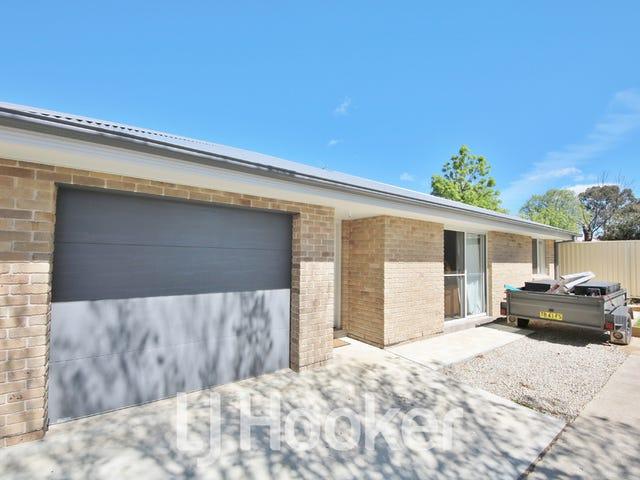 337a Stewart Street, Bathurst, NSW 2795
