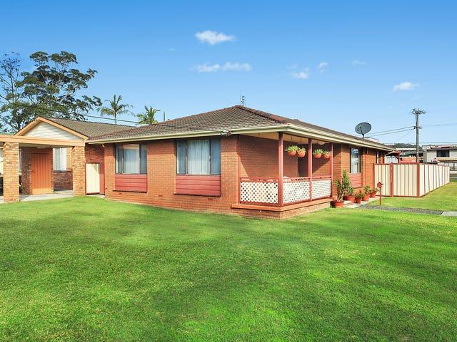 51 Barralong Road, Erina, NSW 2250