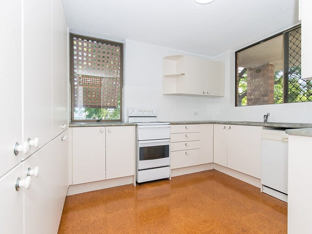 2/104 Clarence Road, Indooroopilly, Qld 4068