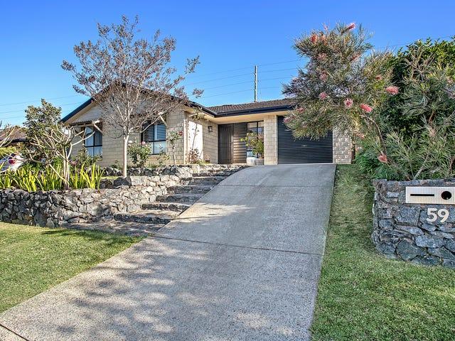 59 Soren Larsen Cres, Boambee East, NSW 2452