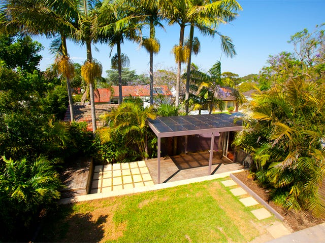 2/99 Allambie Road, Allambie Heights, NSW 2100