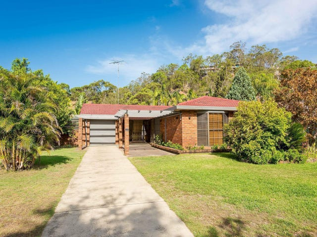 8 Johnson Close, Bonnet Bay, NSW 2226