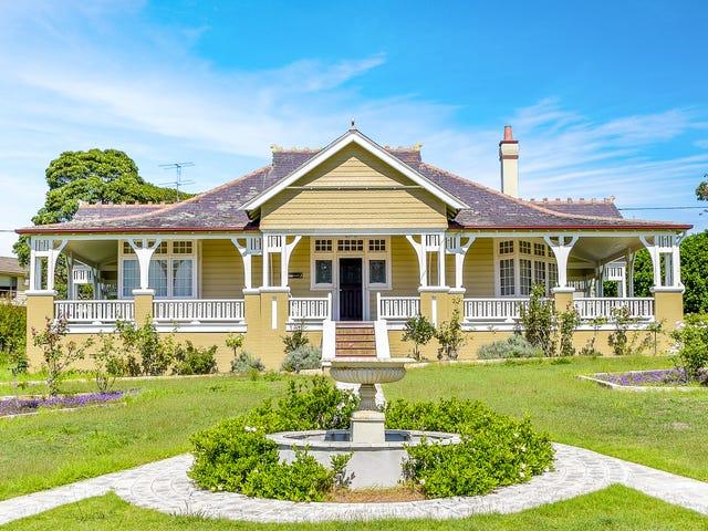 36 Village Rd, Saratoga, NSW 2251