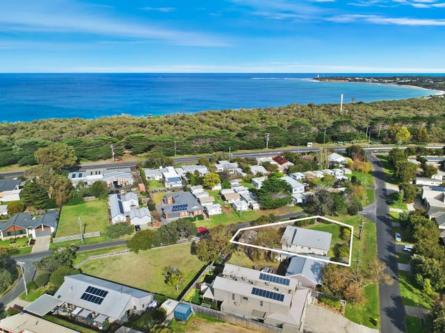 8 Ward Road, Queenscliff, Vic 3225