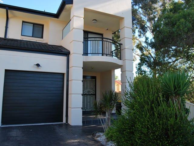 6A Forsyth Street, Kingsgrove, NSW 2208