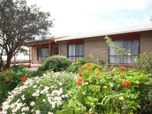 10 Para Street, Port Lincoln, SA 5606