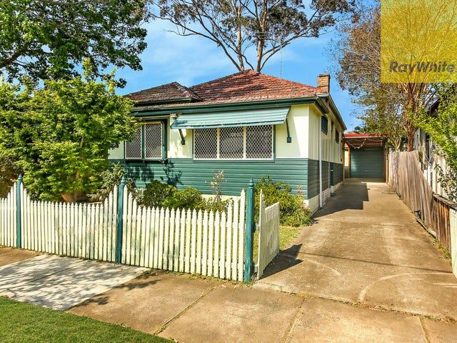 14 Gore Street, Parramatta, NSW 2150