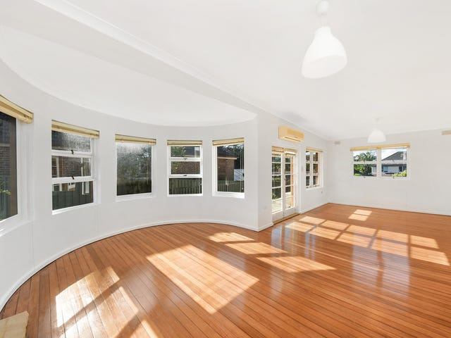 29 Memorial Avenue, St Ives, NSW 2075