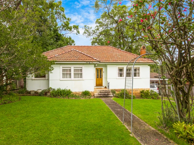 26 Third Avenue, Epping, NSW 2121