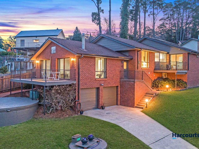 19 Dabage Place, Kurrajong Heights, NSW 2758