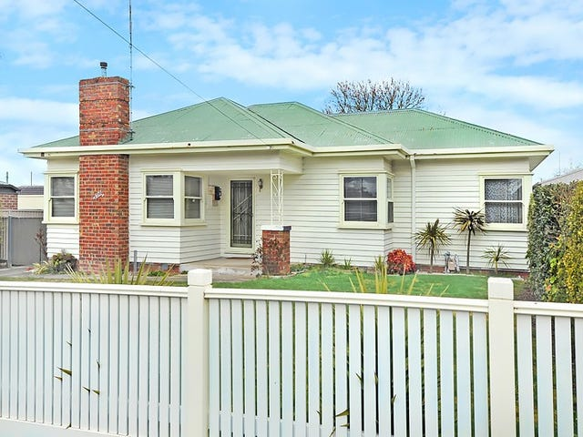 401 Cooke Street, Redan, Vic 3350