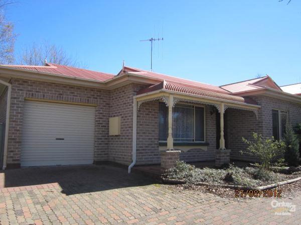 1/57 CASEY STREET, Orange, NSW 2800