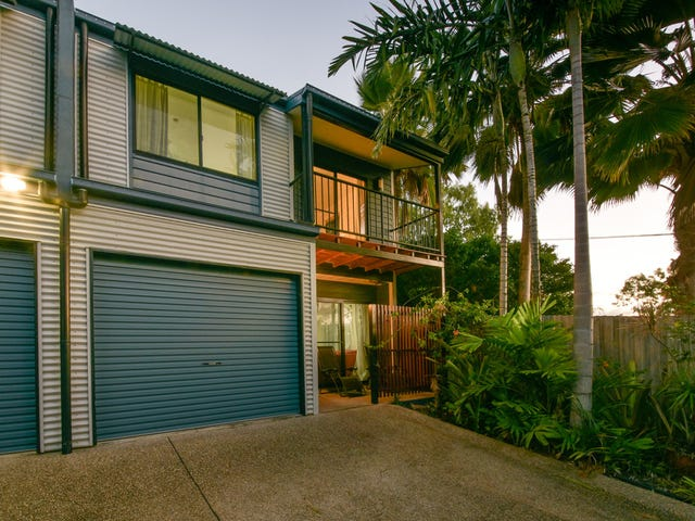 9/164 Shute Harbour Road, Cannonvale, Qld 4802