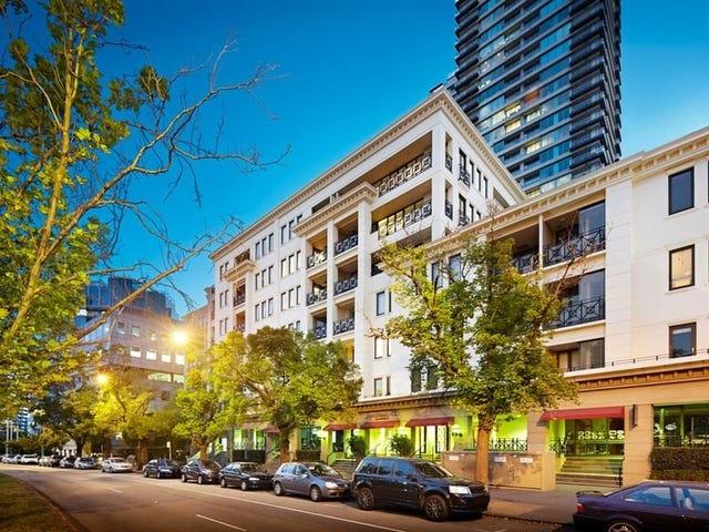 320/360 St Kilda Road, Melbourne, Vic 3004