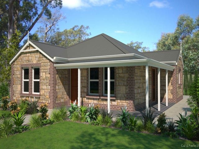 106a Hindmarsh Road, Murray Bridge, SA 5253