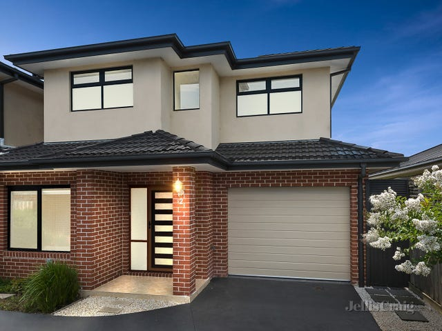 2/7 Ceram Court, Heidelberg West, Vic 3081