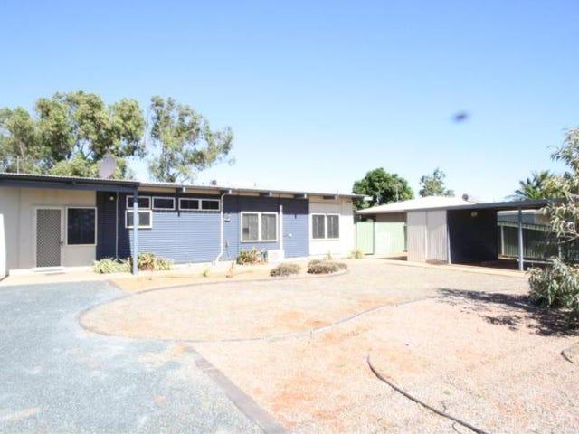 32 Greene Place, South Hedland, WA 6722