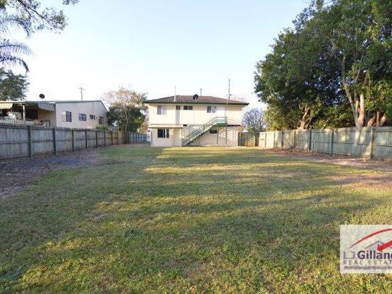 244 King Street, Caboolture, Qld 4510