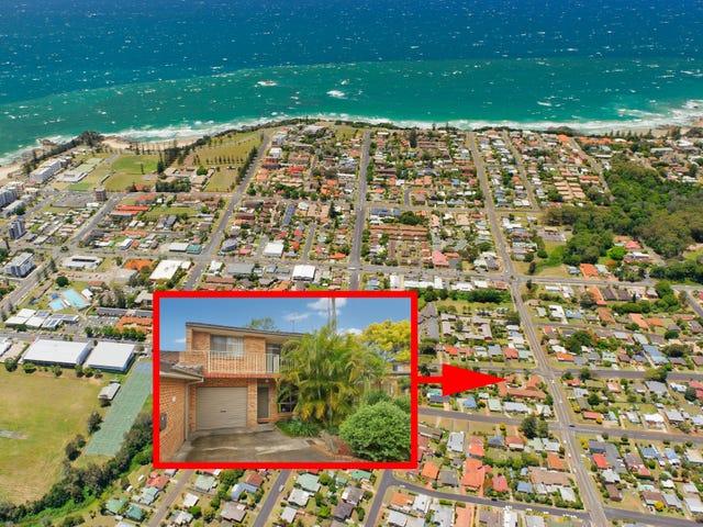 8/75 Hill Street, Port Macquarie, NSW 2444