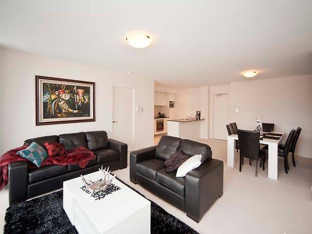190/369 Hay Street, Perth, WA 6000