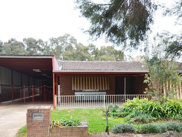 3 Swan Street, Ashmont, NSW 2650