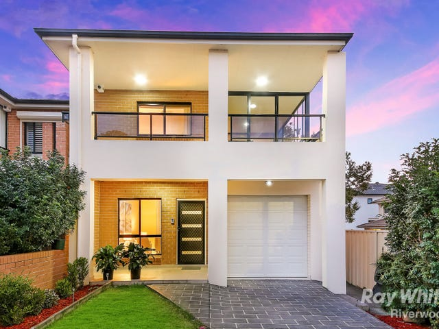 16C Sphinx Ave, Padstow, NSW 2211