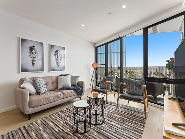 506/7 Balcombe Road, Mentone, Vic 3194