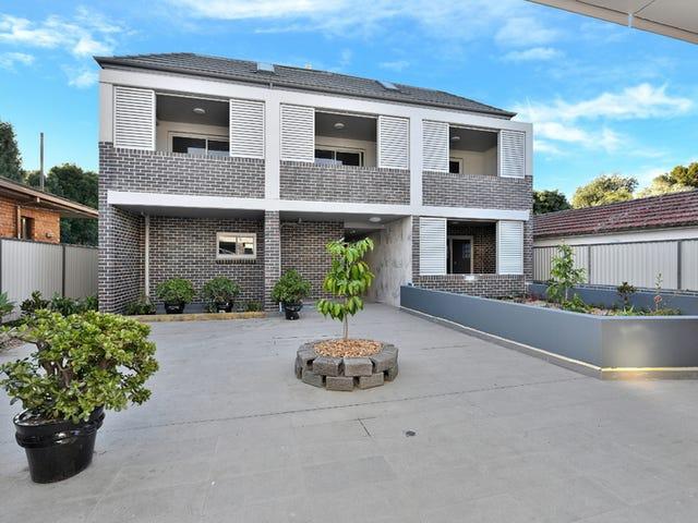 11 Stuart Street, Concord West, NSW 2138
