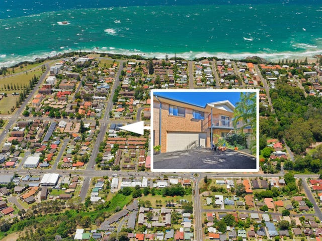 6/55 Owen Street, Port Macquarie, NSW 2444