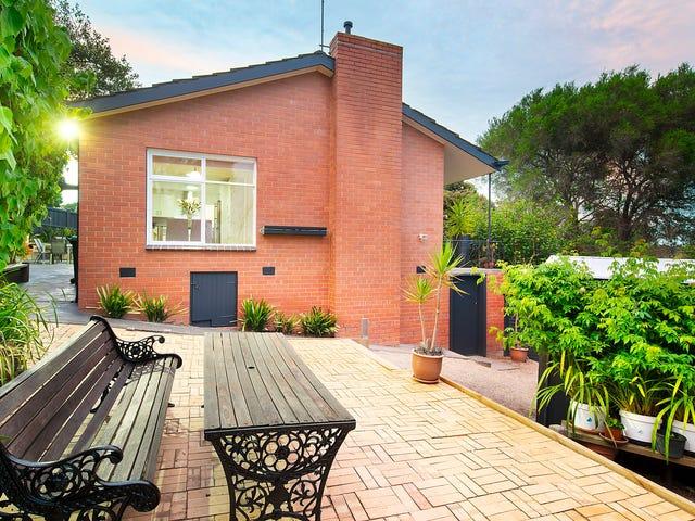 16 Jocelyn Avenue, Balwyn North, Vic 3104