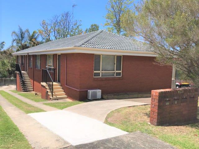 3/21 Yellagong Street, West Wollongong, NSW 2500