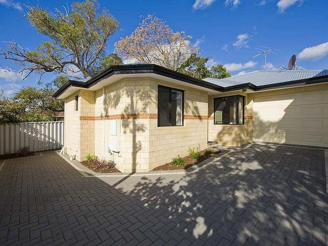 286d Huntriss Road, Doubleview, WA 6018