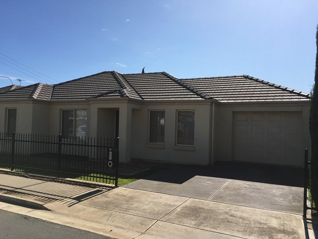1A Cross St, Queenstown, SA 5014