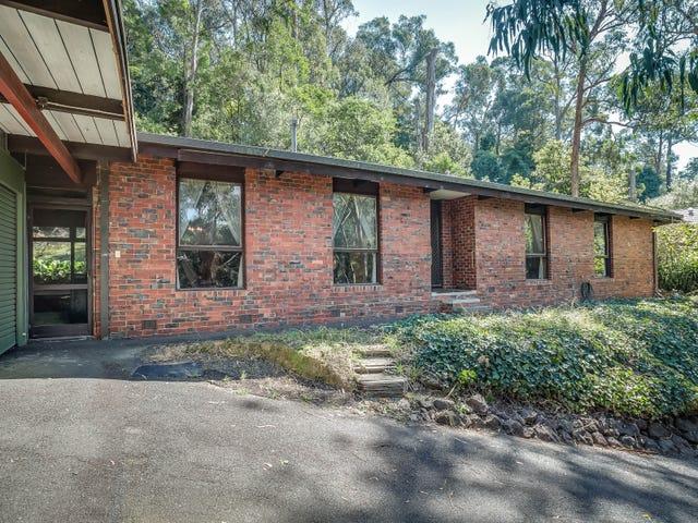 51 Fairy Dell Road, Tecoma, Vic 3160