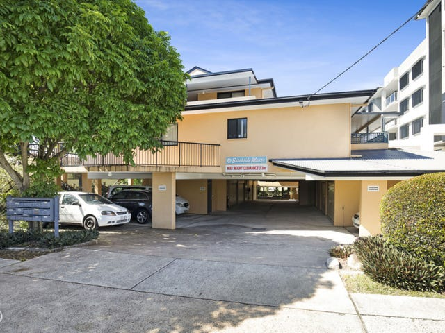 1/15 Osborne Road, Mitchelton, Qld 4053