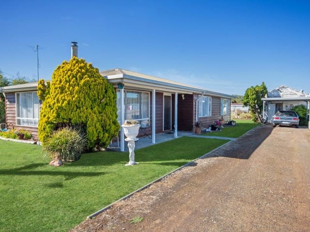 5 West Arm Road, Beauty Point, Tas 7270