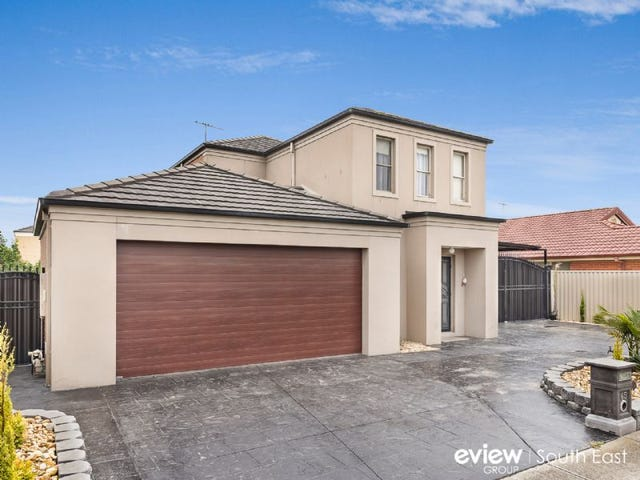 65 Sherwood Road, Narre Warren South, Vic 3805