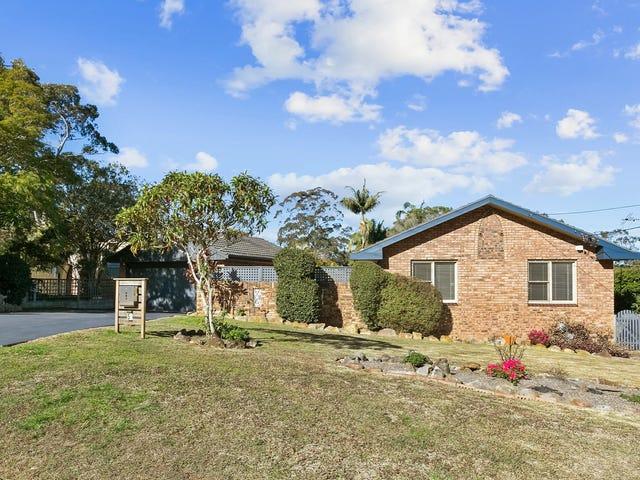 5 Prahran Avenue, Frenchs Forest, NSW 2086