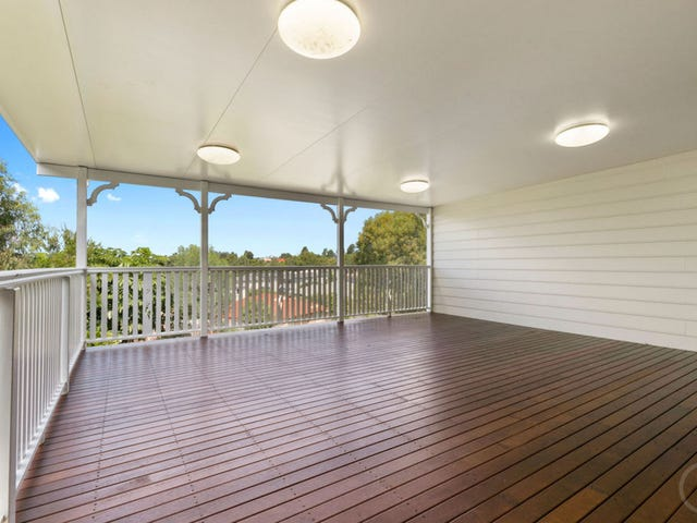 9 Valencia Court, Eatons Hill, Qld 4037
