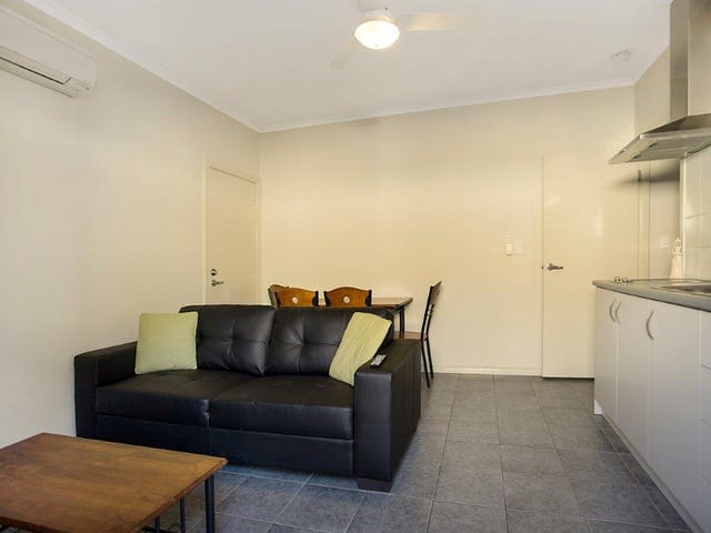 5/47 Withnell Way, Bulgarra, WA 6714