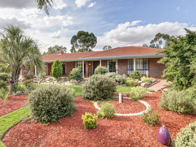 123 The Barracks, Cockatoo Valley, SA 5351