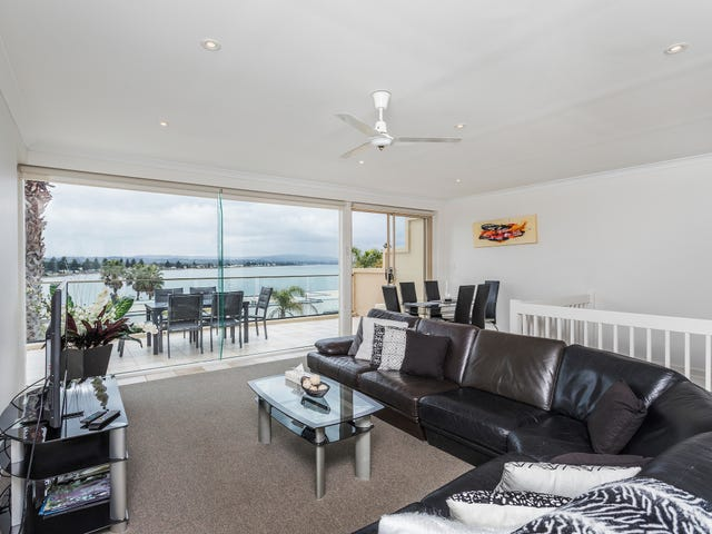 116/123 Franklin Parade, Encounter Bay, SA 5211