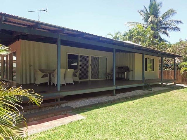 6 Koolama Drive, Cable Beach, WA 6726
