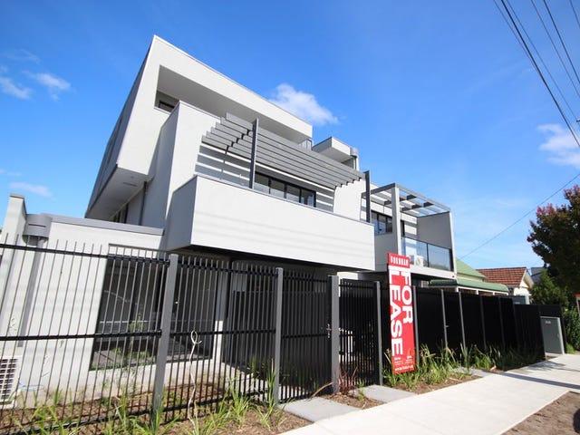 101/21 Gordon Street, Footscray, Vic 3011